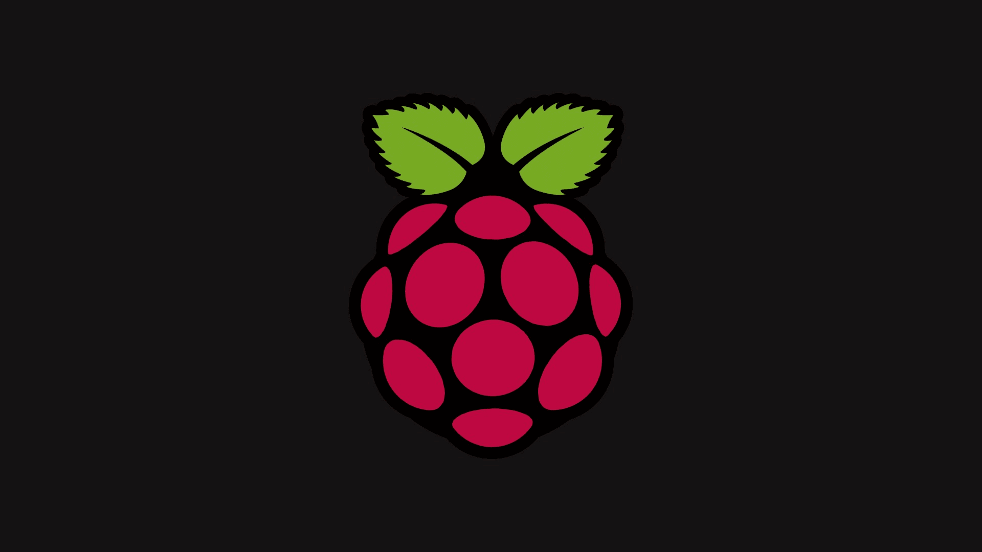 Comment installer Raspberry Pi OS ?